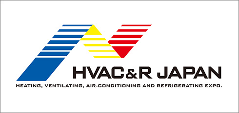 news-hvac_RJapan-en