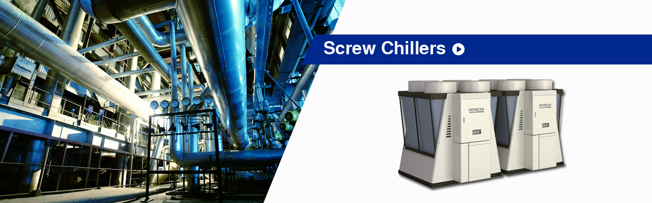 top_screw_chillers
