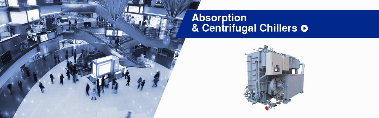 absorption2