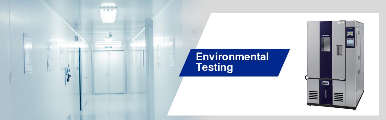 environmental-test