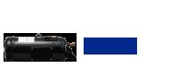sc-Compressor