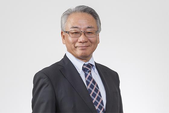 Shinichi Iizuka