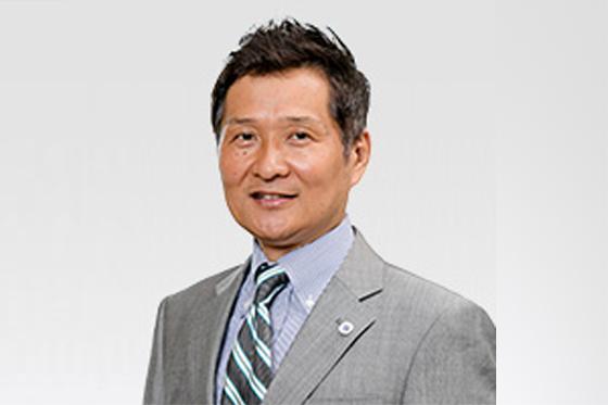 Nobuyuki Tao