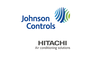 Johnson Controls-Hitachi Air Conditioning brings Hitachi compressor technology to  China Refrigeration 2019