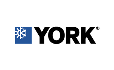 Taiwan Hitachi and Johnson Controls launch YORK® Centrifugal Chiller