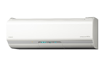 "Hitachi Room Air Conditioner ""Stainless Clean Shirokuma-kun"" Received ""The FY2016 Grand Prize for Excellence in Energy Efficiency and Conservation"" for the Second Consecutive Year"